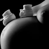 Art & Maternité